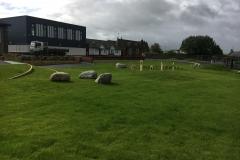 Annbank Primary School 3