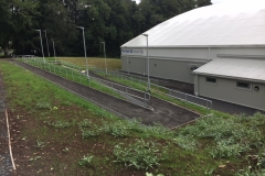 Inverclyde Sports Centre (3)