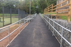 Inverclyde Sports Centre (4)