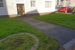 Kilmarnock Minor Footpath Repairs
